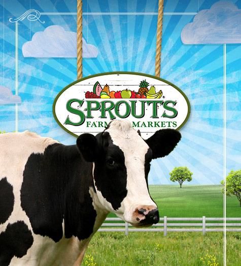 Sprouts.com